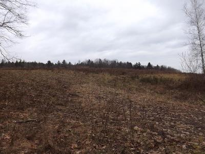 New Albany Residential Lots & Land For Sale: Lot 3 Shaffers Notch Road