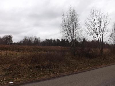 New Albany Residential Lots & Land For Sale: Lot 4 Shaffers Notch Road