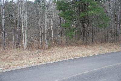 Waverly Residential Lots & Land For Sale: Wilcox Estates Dr