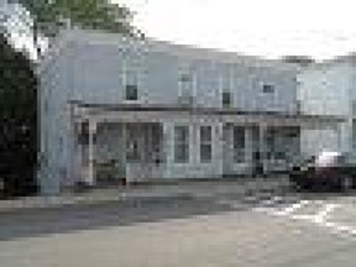 Wyalusing Multi Family Home For Sale: 56 Marsh Street