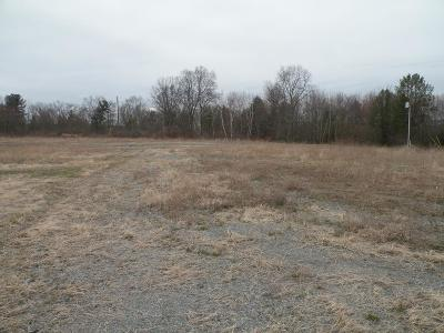 Towanda Residential Lots & Land For Sale: 22925 Route 6