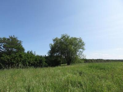 Sayre Residential Lots & Land For Sale: Parrish Lane
