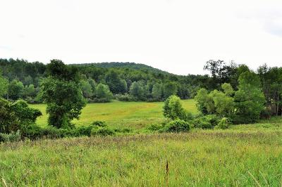 Mansfield Residential Lots & Land For Sale: 67 Kelsey Road