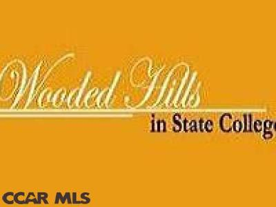 State College Residential Lots & Land For Sale: 120 Scarlet Oak Circle #Lot 25