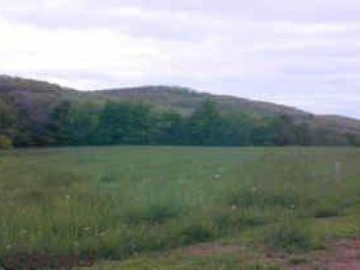 Residential Lots & Land For Sale: Lot 4 Stoney Point Drive