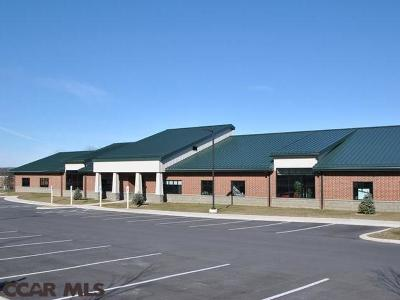 State College PA Commercial For Sale: $23 psi