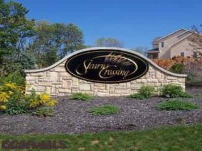 State College PA Residential Lots & Land For Sale: $115,000