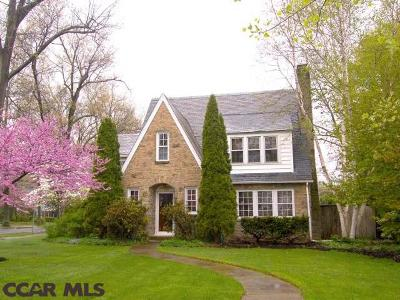 Homes for sale in state college pa 400 000 to 500 000 for Home builders state college pa