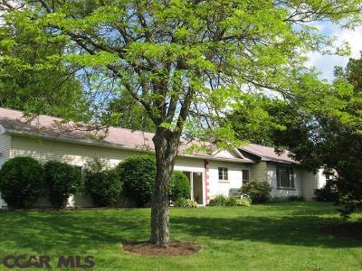 Single Family Home For Sale: 103 8th Street S