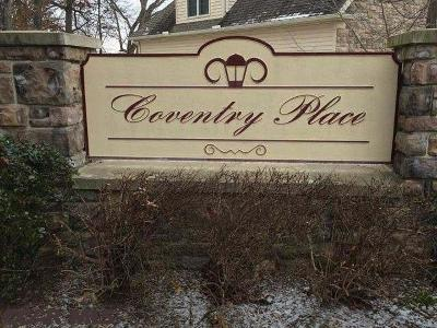 State College Residential Lots & Land For Sale: 249 Bolton Avenue