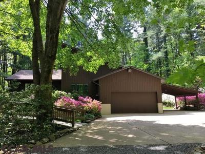 State College Single Family Home For Sale: 1364 Deerfield Drive