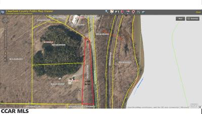 Residential Lots & Land For Sale: On Hardscrabble Road