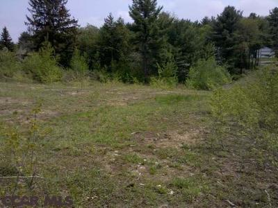 Residential Lots & Land For Sale: 6r Clarence Road