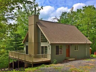 Single Family Home For Sale: 3548 Knob Ridge Road