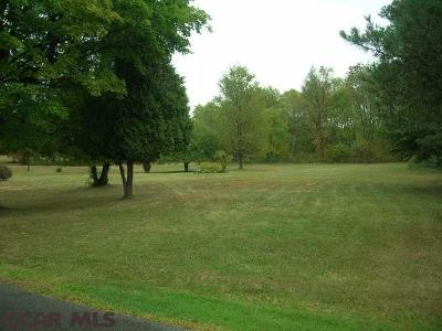Residential Lots & Land For Sale: On Houtz & 1st Street