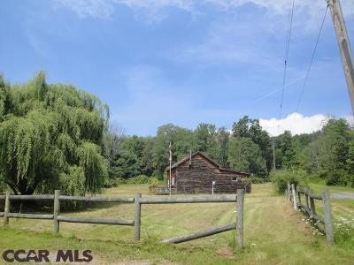 Residential Lots & Land For Sale: 174 Municipal Lane