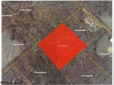 Residential Lots & Land For Sale: On Park Lane