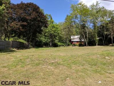 Residential Lots & Land For Sale: 1155 Main Street S
