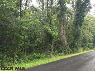 Residential Lots & Land For Sale: Lot 2 Reeder Road