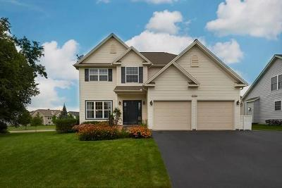 State College PA Single Family Home For Sale: $464,900