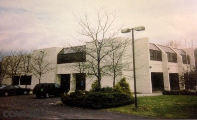 Ebensburg PA Commercial For Sale: $2,100,000