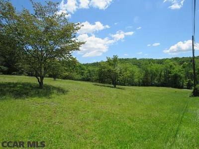 Residential Lots & Land For Sale: Sunnymeade Road