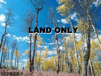 Residential Lots & Land For Sale: Lot 3 Veterans Memorial Highway