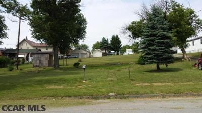 Residential Lots & Land For Sale: 616 Mary Street