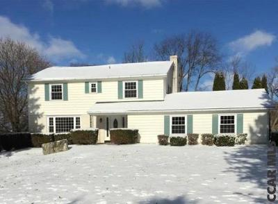 State College PA Single Family Home For Sale: $379,900