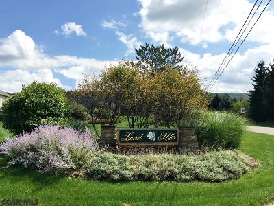 Residential Lots & Land For Sale: 146 Banner Way #Lot40