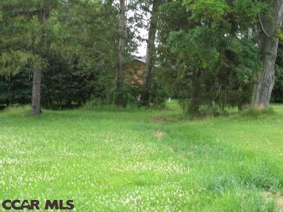 Residential Lots & Land For Sale: 108 9th Street S