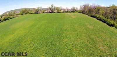 Residential Lots & Land For Sale: Lot 4 Wildflower Lane