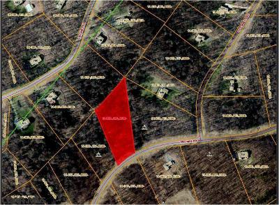 Residential Lots & Land For Sale: Lot 104 Two Mile Road