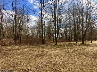 Residential Lots & Land For Sale: On Norris Road