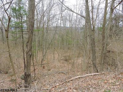 Residential Lots & Land For Sale: On Unionville Pike
