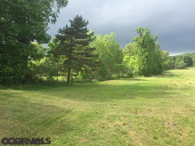 Residential Lots & Land For Sale: Houtz Street