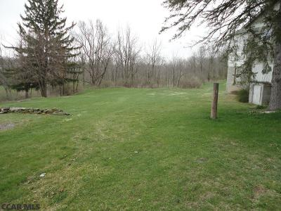 Residential Lots & Land For Sale: On Main Street N