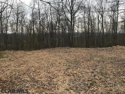 Residential Lots & Land For Sale: 163 Lloyd Avenue
