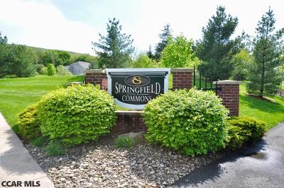 Residential Lots & Land For Sale: 113 Sophie Court