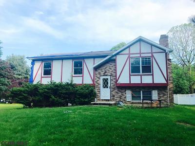 State College Single Family Home For Sale: 148 Kuhns Lane