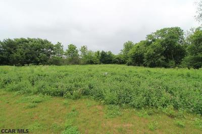 Residential Lots & Land For Sale: Lot 43 Granite Drive