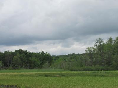 Residential Lots & Land For Sale: Lot On Route 322