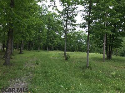 Residential Lots & Land For Sale: Lot Red Schoolhouse Road