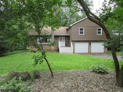 State College PA Single Family Home For Sale: $329,000