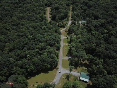 Residential Lots & Land For Sale: Lot 9 Chinook Way