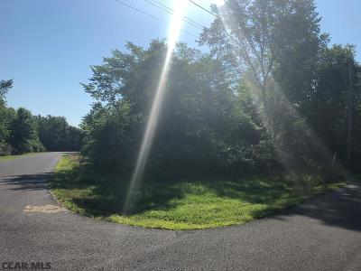 Residential Lots & Land For Sale: Lot 15 Fairway Place