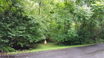 Residential Lots & Land For Sale: Lot 117 Walnut Road