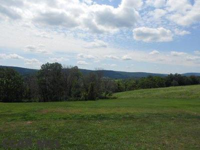 Residential Lots & Land For Sale: Lot 34 Pepper Ridge Drive