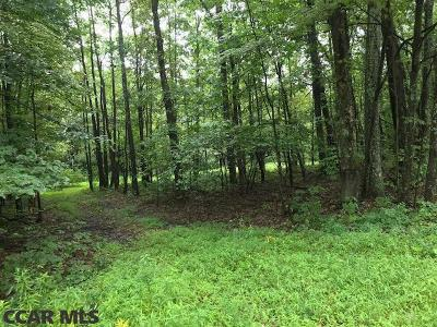 Residential Lots & Land For Sale: 324 German Settlement Road