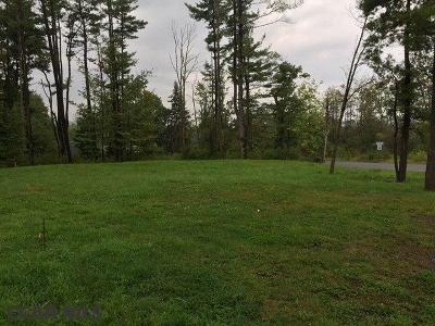 Residential Lots & Land For Sale: On Beckwith Road